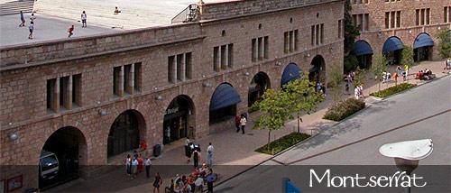 Montserrat-2.jpg