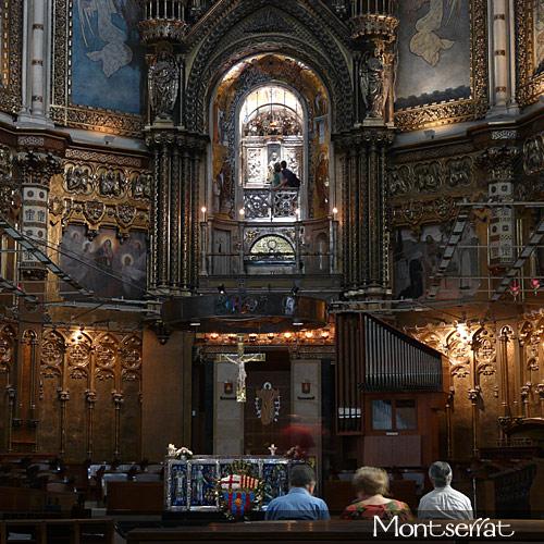 Montserrat-3.jpg