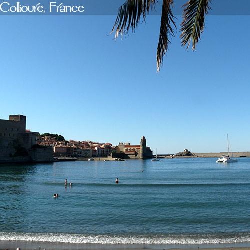 Collioure.jpg