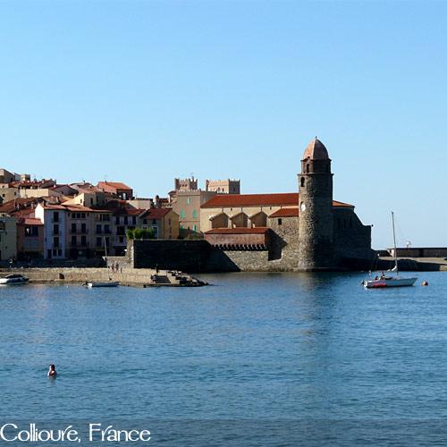 Collioure2.jpg