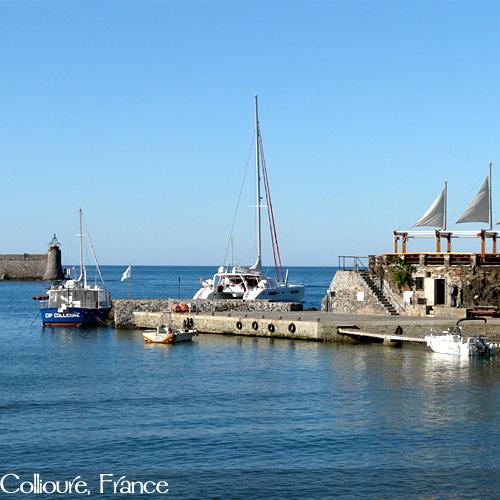 Collioure3.jpg