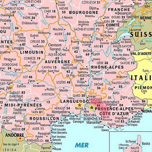 Carte-de-Region.jpg