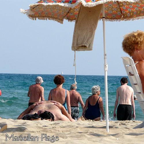 Marseillan-plage.jpg