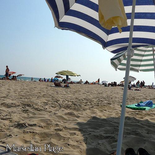 Marseillan-plage2.jpg