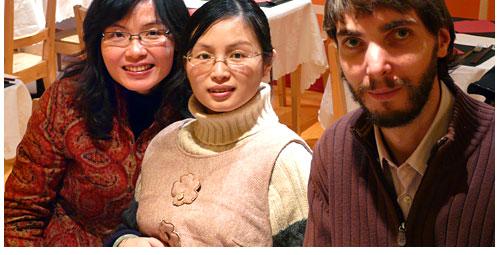 20091224-Guoquin-3.jpg