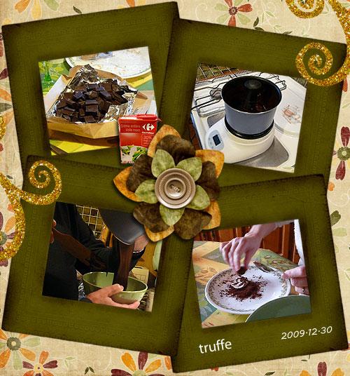 5-20091230-truffe.jpg