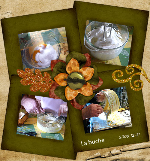 7-20091231-La-buche-1.jpg