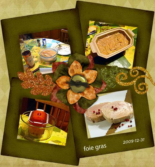 6-20091230-foie-gras.jpg