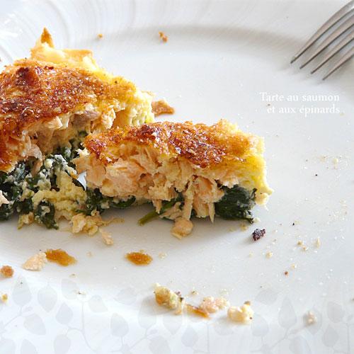 Tarte-au-saumon-et-aux-epinards-3.jpg