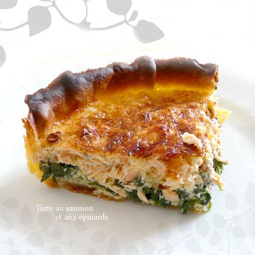 Tarte-au-saumon-et-aux-epinards.jpg