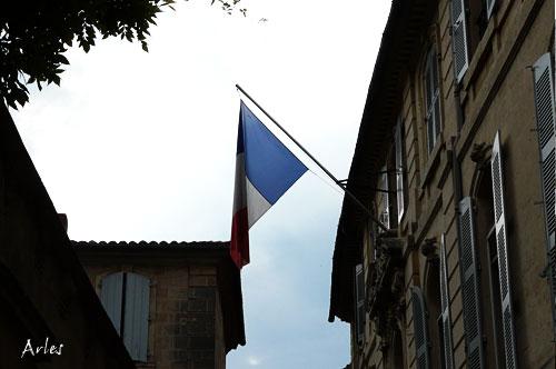 2-Arles-11.jpg