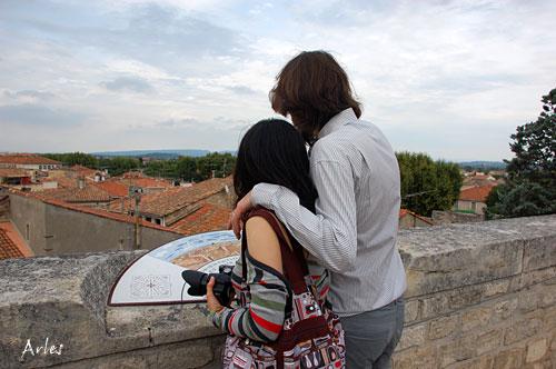 2-Arles-5.jpg