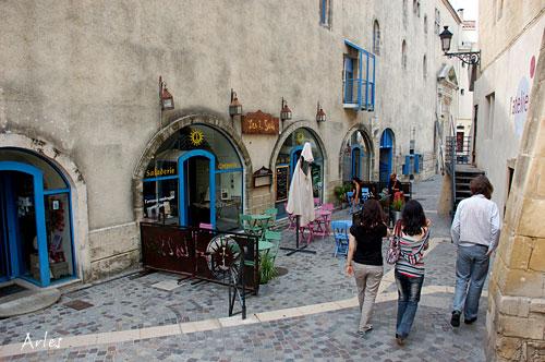 2-Arles-1.jpg