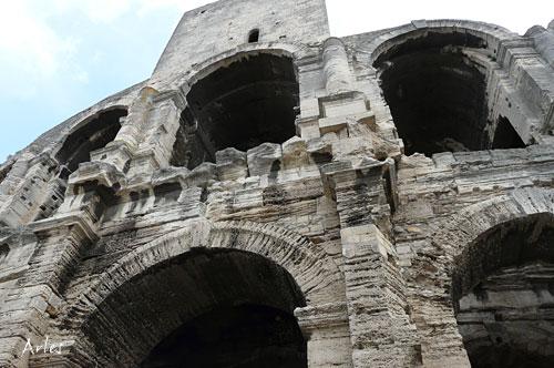 2-Arles-10.jpg
