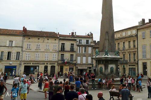 2-Arles-9.jpg