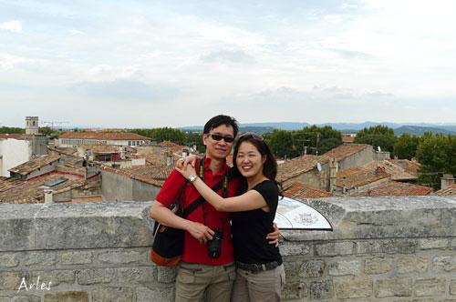 2-Arles-6.jpg