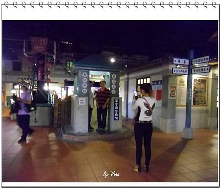 tn_CIMG4614-1
