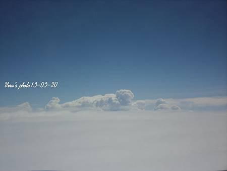 tn_CIMG6362-5