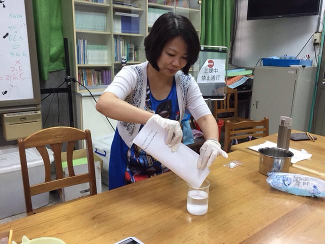 檸檬咖啡家事皂_07