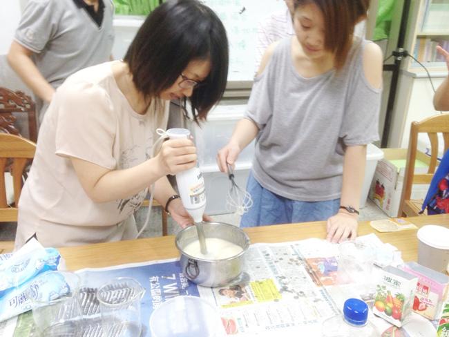 檸檬咖啡家事皂_08