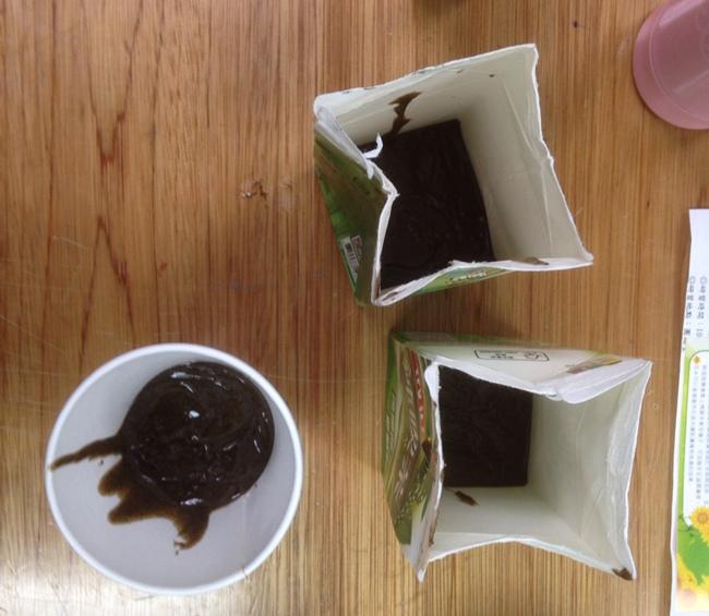 檸檬咖啡家事皂_09