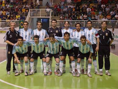 Grand Prix das Américas 2005