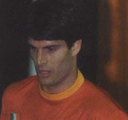 Leandro Planas