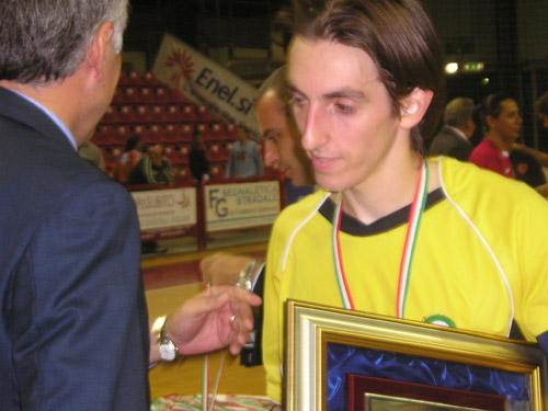05/06 Supercoppa Italiana