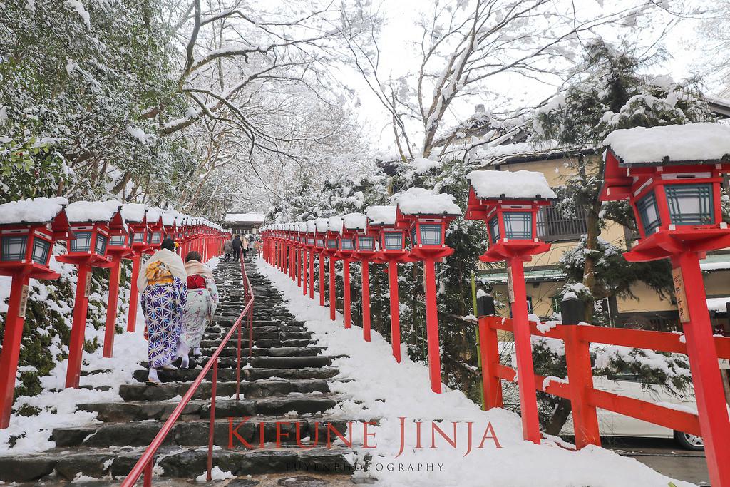 雪京都18