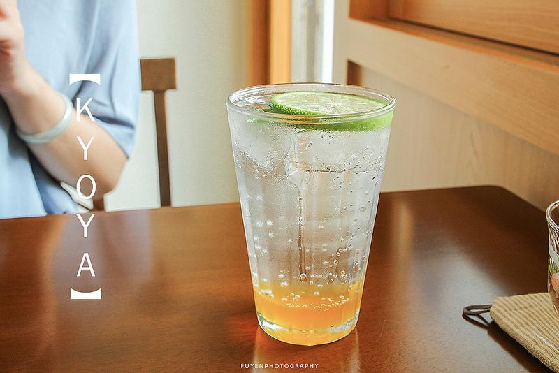 KYOYA11