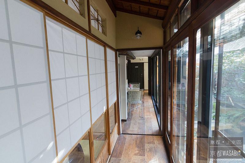 京都WASABI43