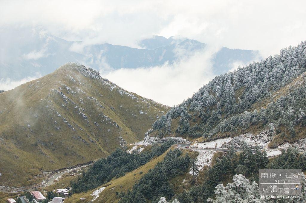 合歡山117