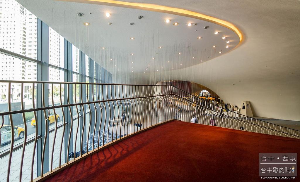 台中歌劇院27