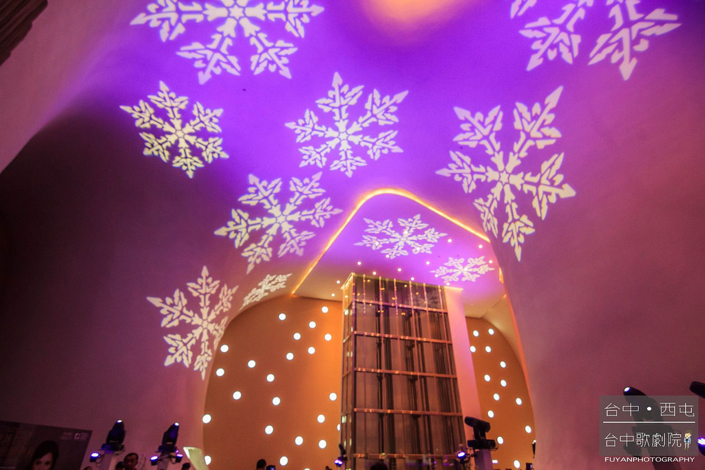 台中歌劇院43