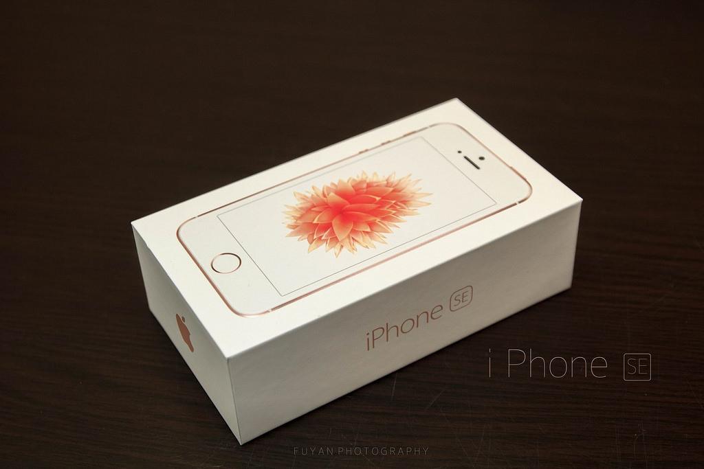 iPhone SE (1)