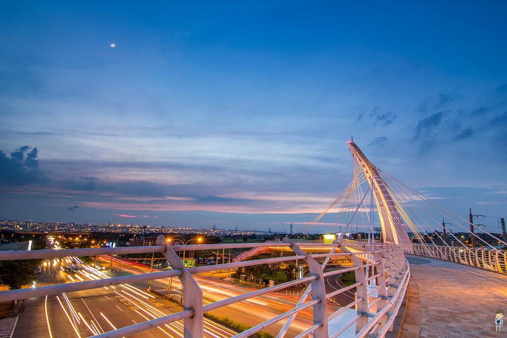 公明陸橋 (22)