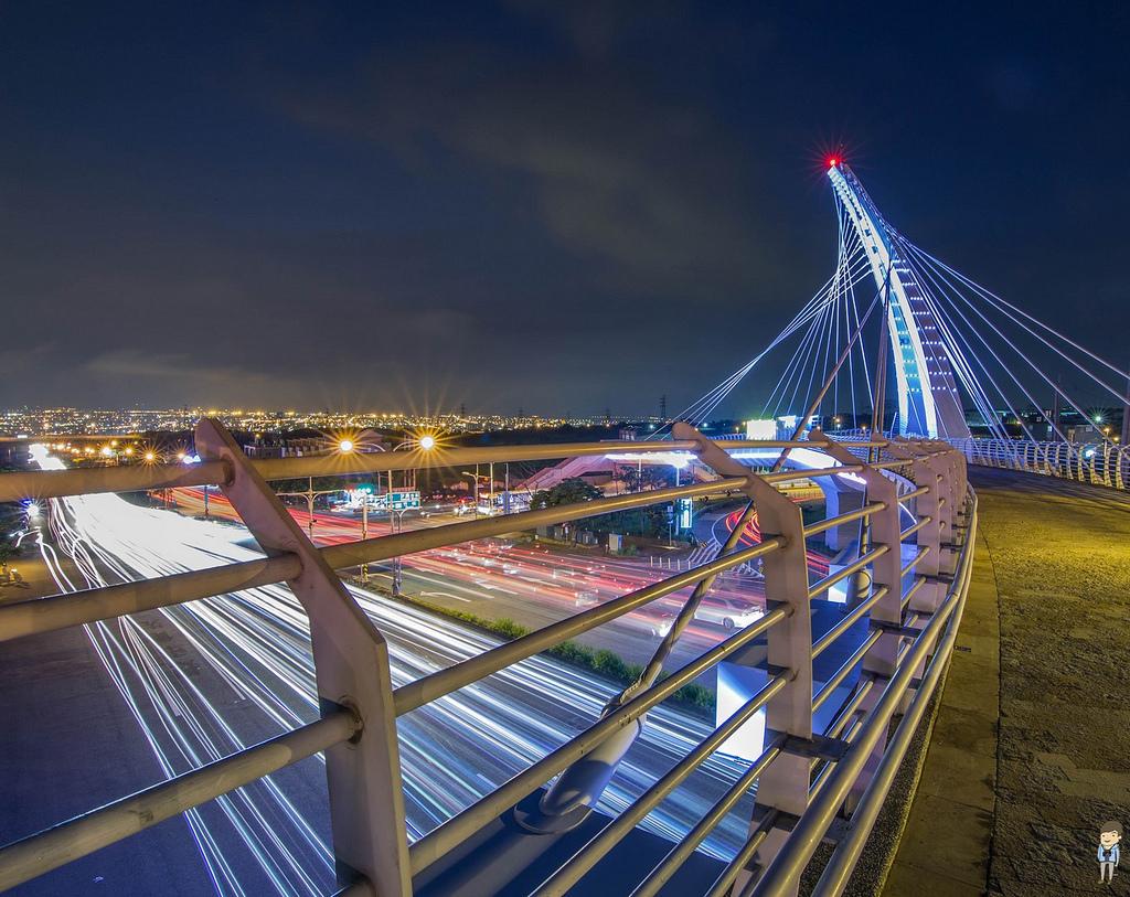 公明陸橋 (3)