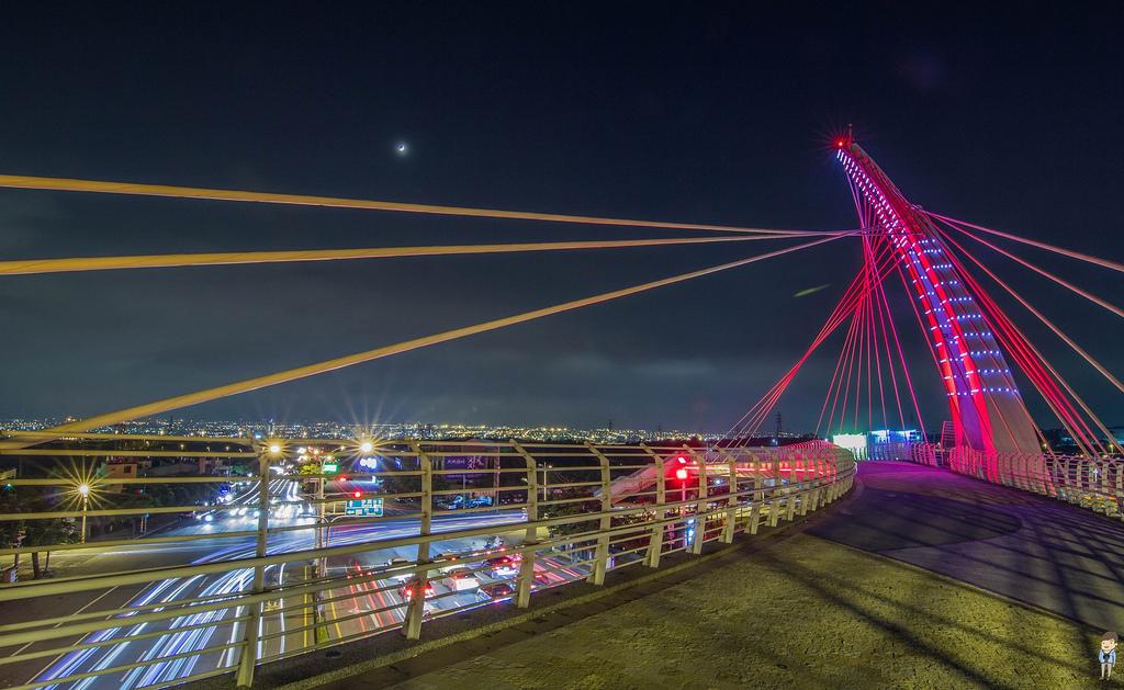 公明陸橋 (6)
