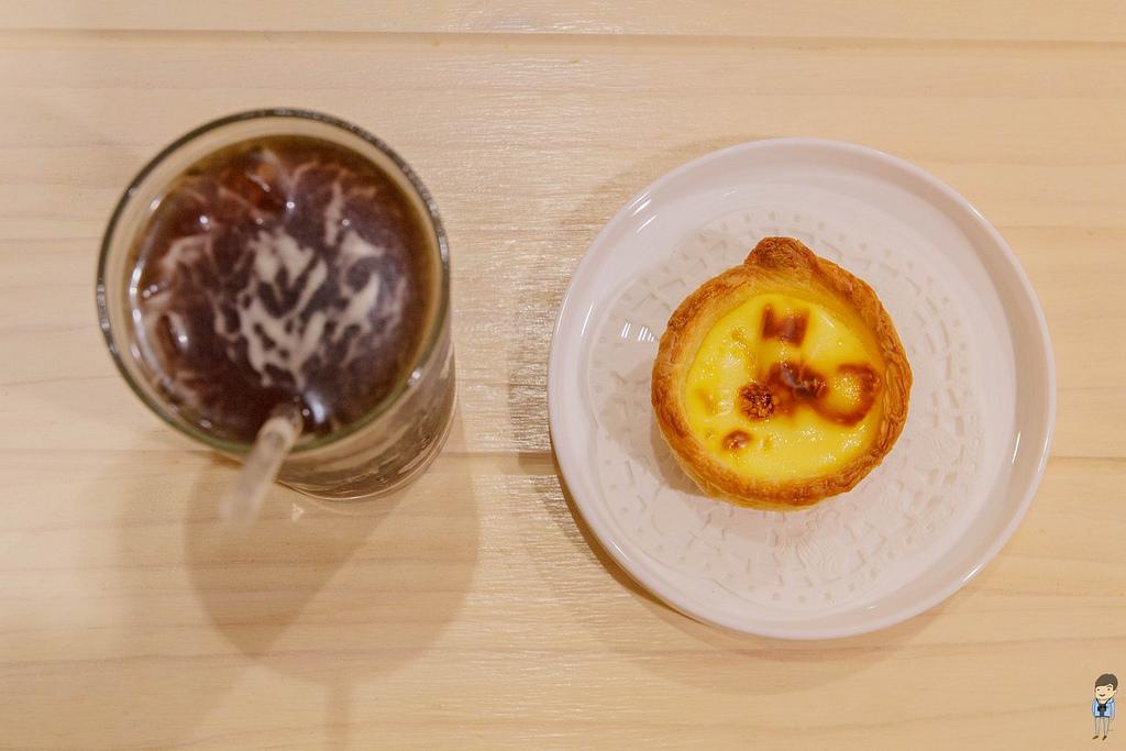 小原咖啡 (13)