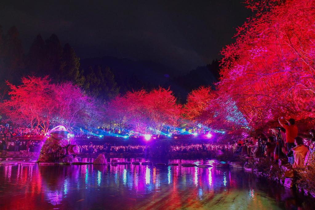 九族櫻花祭 (125)