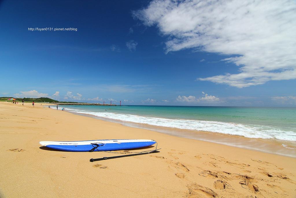山水沙灘 (45)