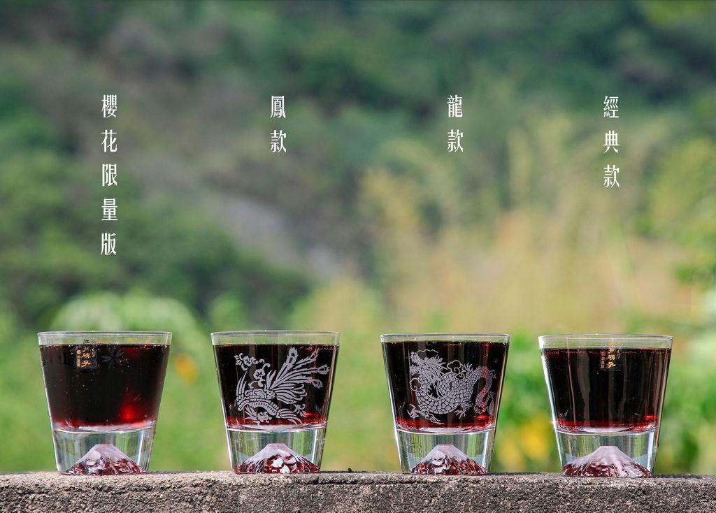 富士山杯_012-2.jpg