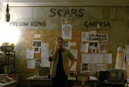 True-Detective-Episode-07-0841066381271.jpg