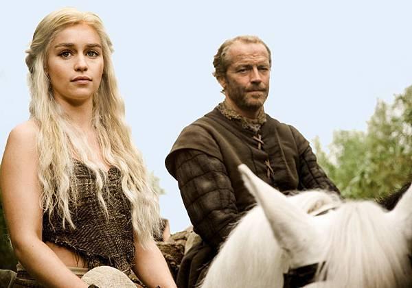 dragon woman and sir j.jpg