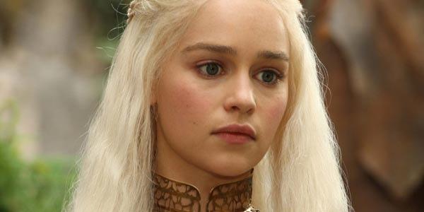 dragon woman 2.jpg