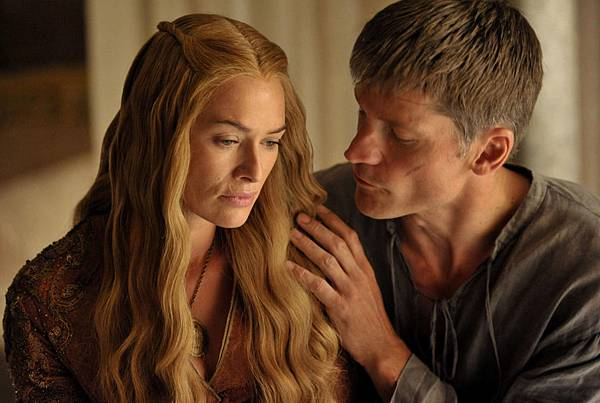 game-of-thrones-cersei-jaime-close.jpg