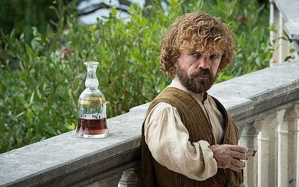 Tyrion_1_3295189b.jpg