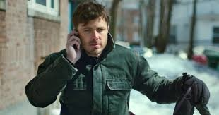 manchester by the sea 3.jpg