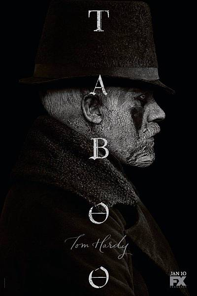 Taboo 5.jpg