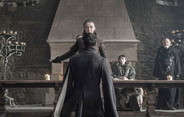 Arya killed littlefinger.jpg